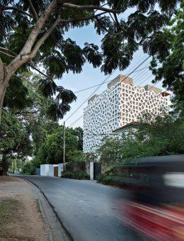 Urko Sanchez Architects - Tudor Apartments (6) (Copy)