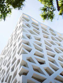 Urko Sanchez Architects - Tudor Apartments (7) (Copy)