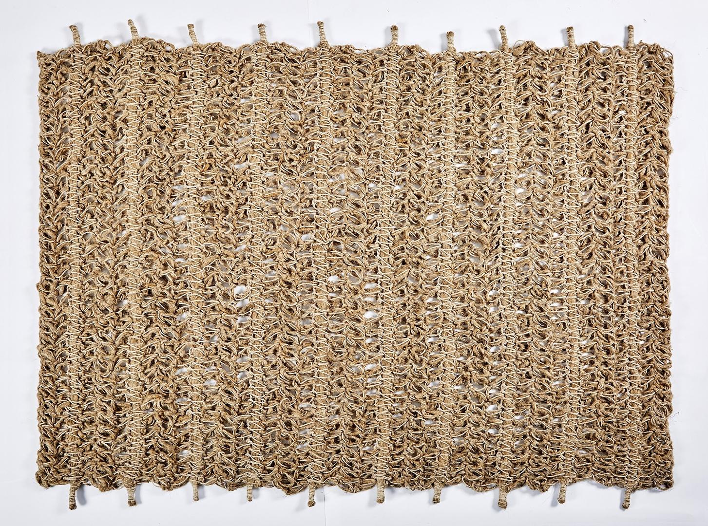 crochet_rug (Copy)