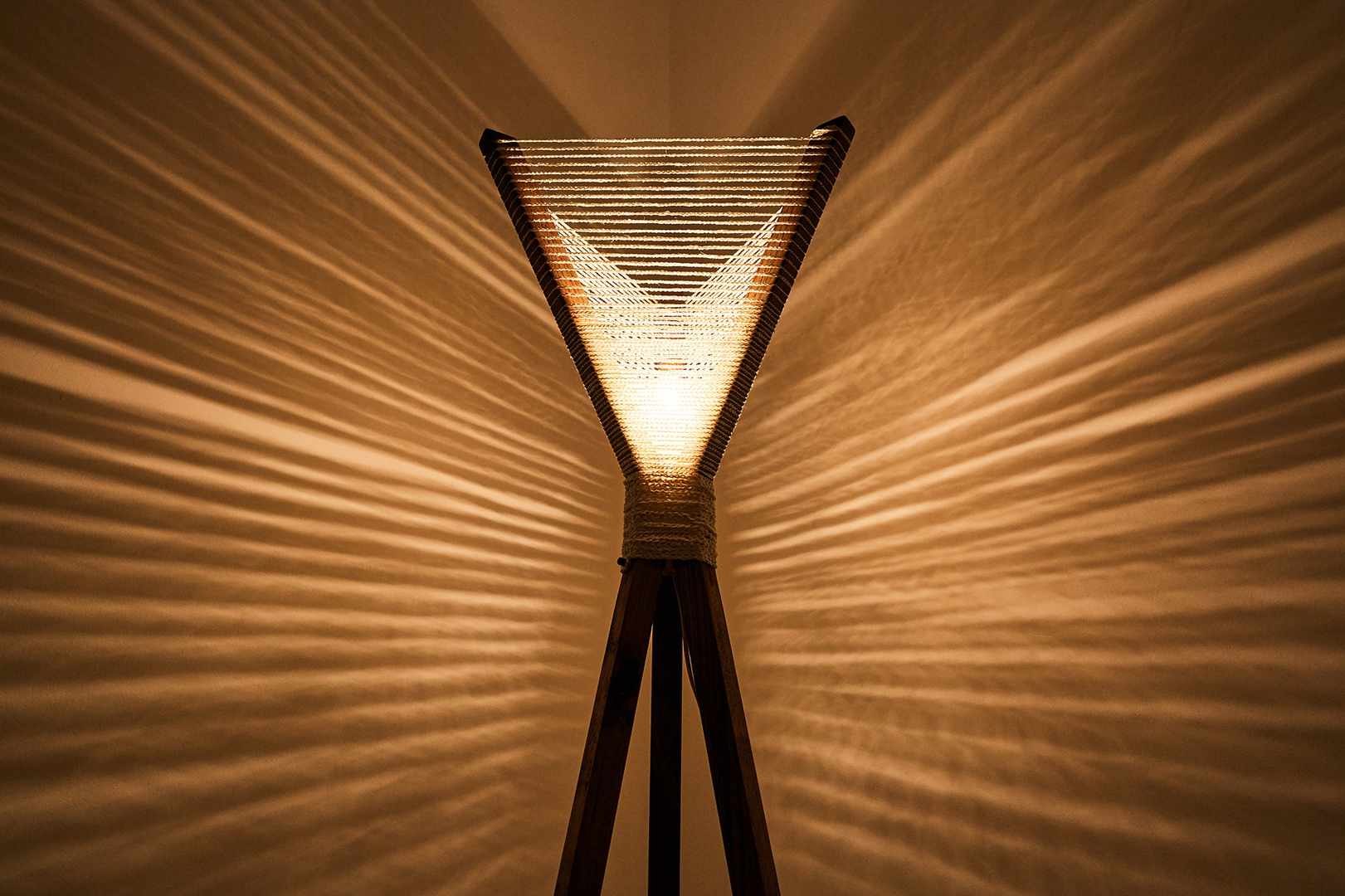 floor_lamp_2 (Copy)