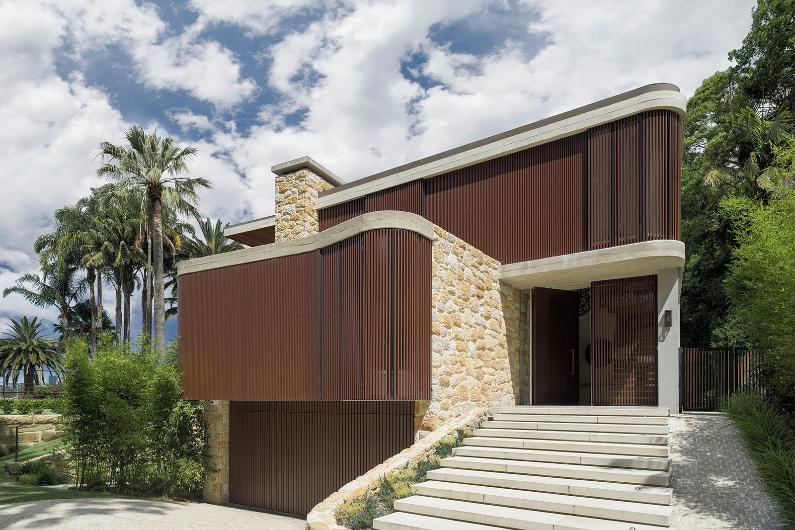luigi rosselli architects   sticks and stones house   001 (Copy)