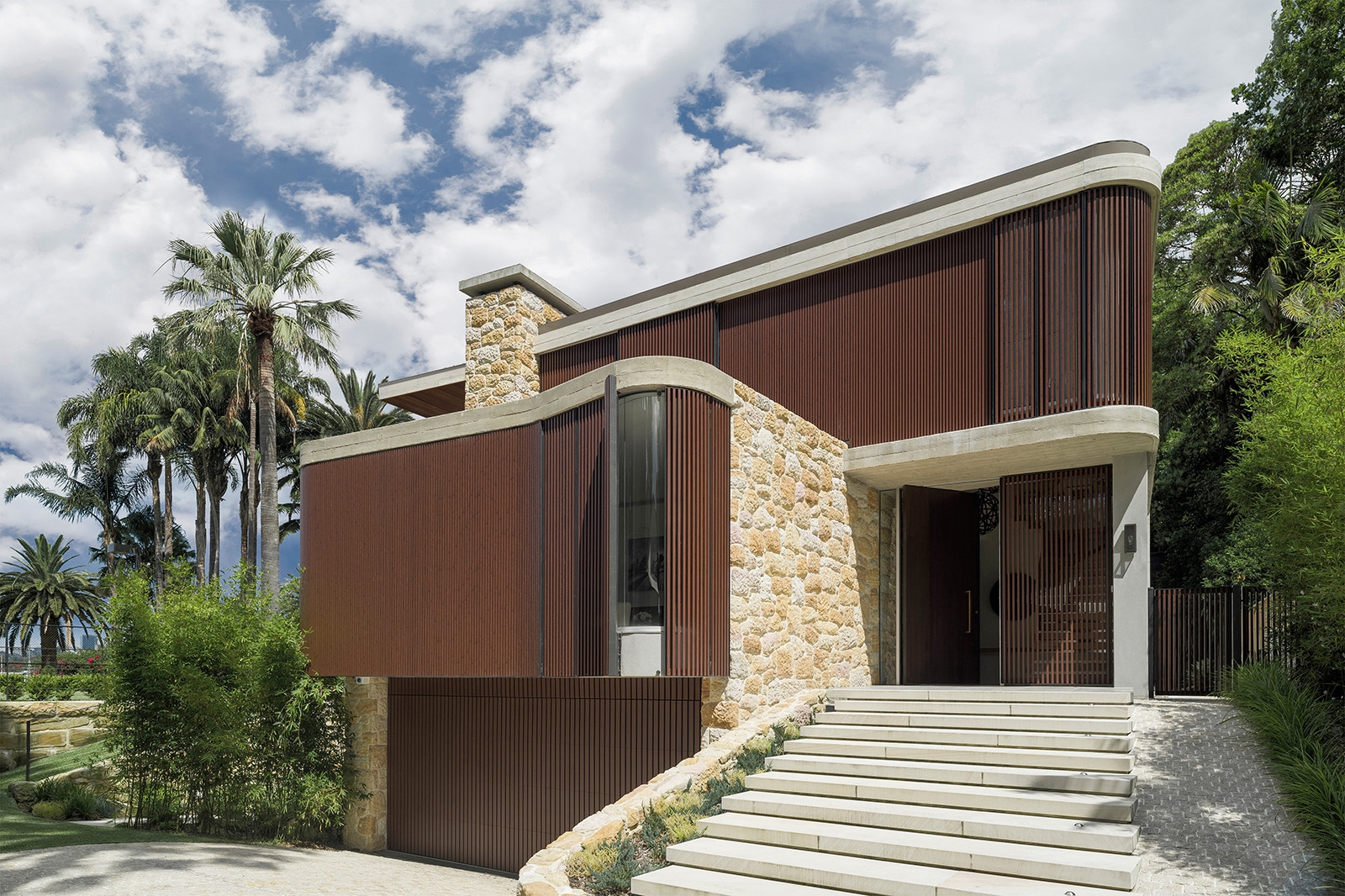 luigi rosselli architects   sticks and stones house   002 (Copy)