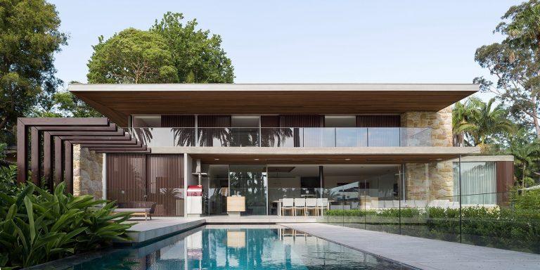 luigi rosselli architects   sticks and stones house   006 (Copy)