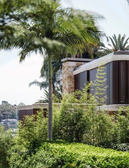 luigi rosselli architects   sticks and stones house   008 (Copy)