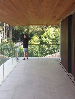 luigi rosselli architects   sticks and stones house   010 (Copy)