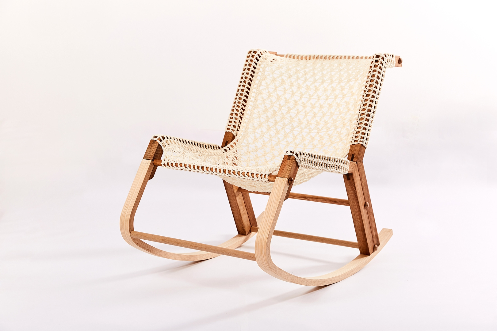 rocking chair_2 (Copy)