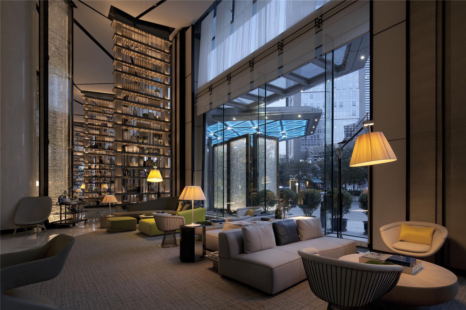 04 Hotel Lobby (Copy)