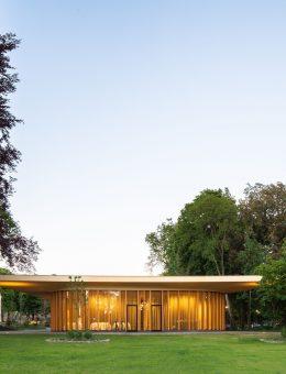 04_St Gerlach pavilion and manor farm_Photo by Mecanoo architecten (Copy)