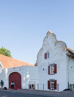 06_St Gerlach pavilion and manor farm_Photo by Mecanoo architecten (Copy)