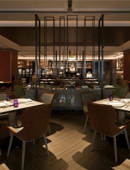 09 3F Ying Restaurant (Copy)