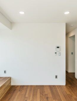 09_Photo of Living Room B (Copy)