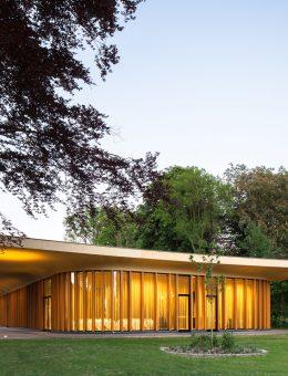 10_St Gerlach pavilion and manor farm_Photo by Mecanoo architecten (Copy)