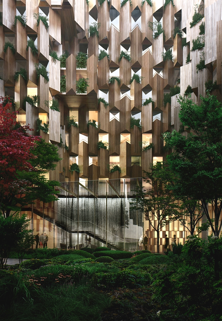 13_MIR_1 Hotel lobby view from Graden (Copy)