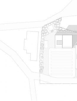 22_Site Plan (Copy)