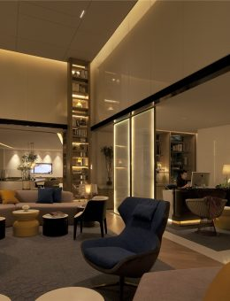 28 Executive Lounge (Copy)