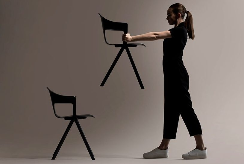 AXYL-chair-5 (Copy)