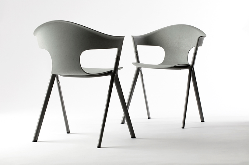 AXYL-chair-6 (Copy)