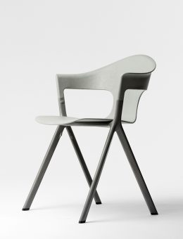 AXYL-chair-8 (Copy)
