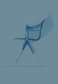 AXYL-chair-sketch (Copy)