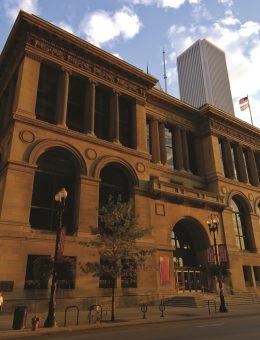 Chicago Cultural Center_CourtesyChicagoArchitectureBiennial_2017 (Copy)
