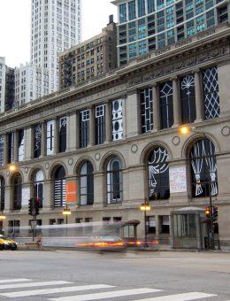 ChicagoCulturalCenter_CourtesyChicagoArchitectureBiennial_2017 HR 1 (Copy)