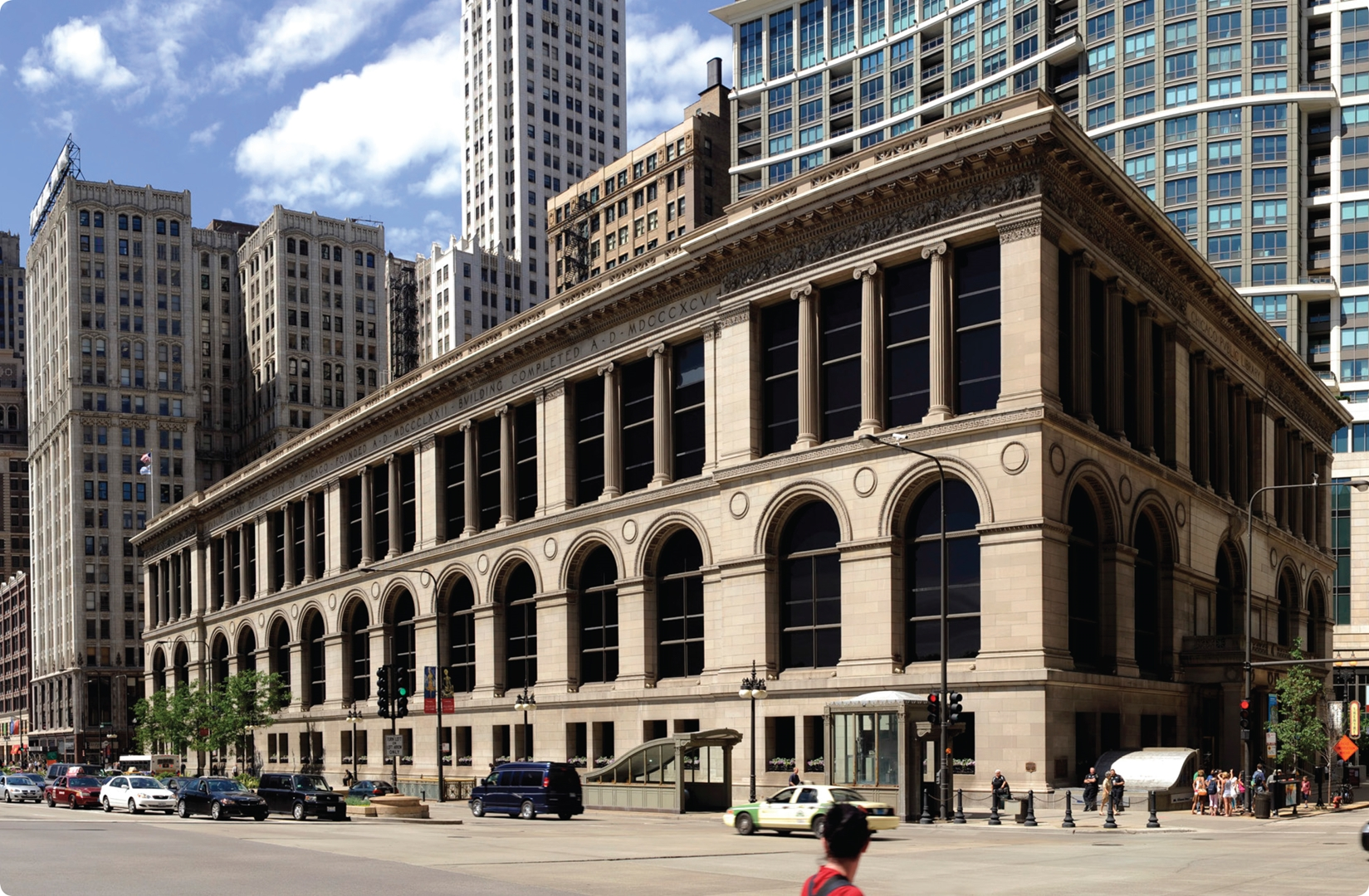 ChicagoCulturalCenter_CourtesyChicagoArchitectureBiennial_2017 HR 2 (Copy)
