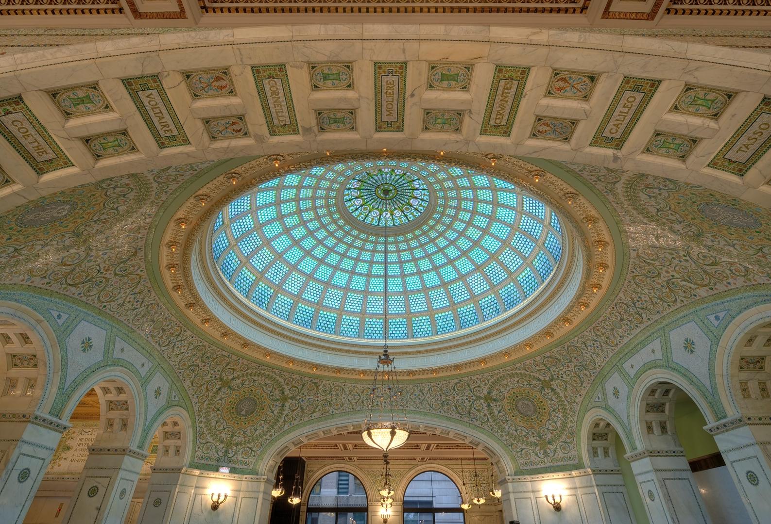 ChicagoCulturalCenter_CourtesyChicagoArchitectureBiennial_2017 HR 3 (Copy)