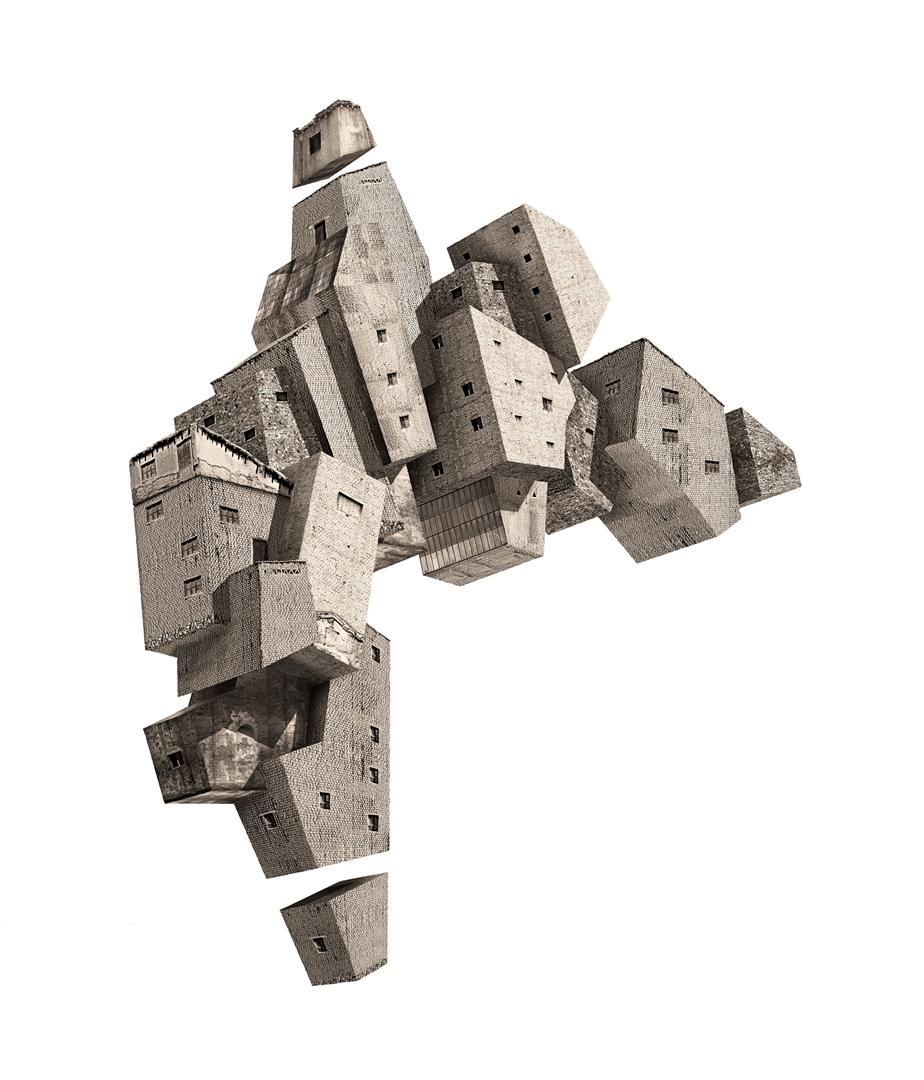 Estructura XXV  (Copy)