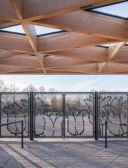 Keukenhof by Mecanoo architecten 10 (Copy)