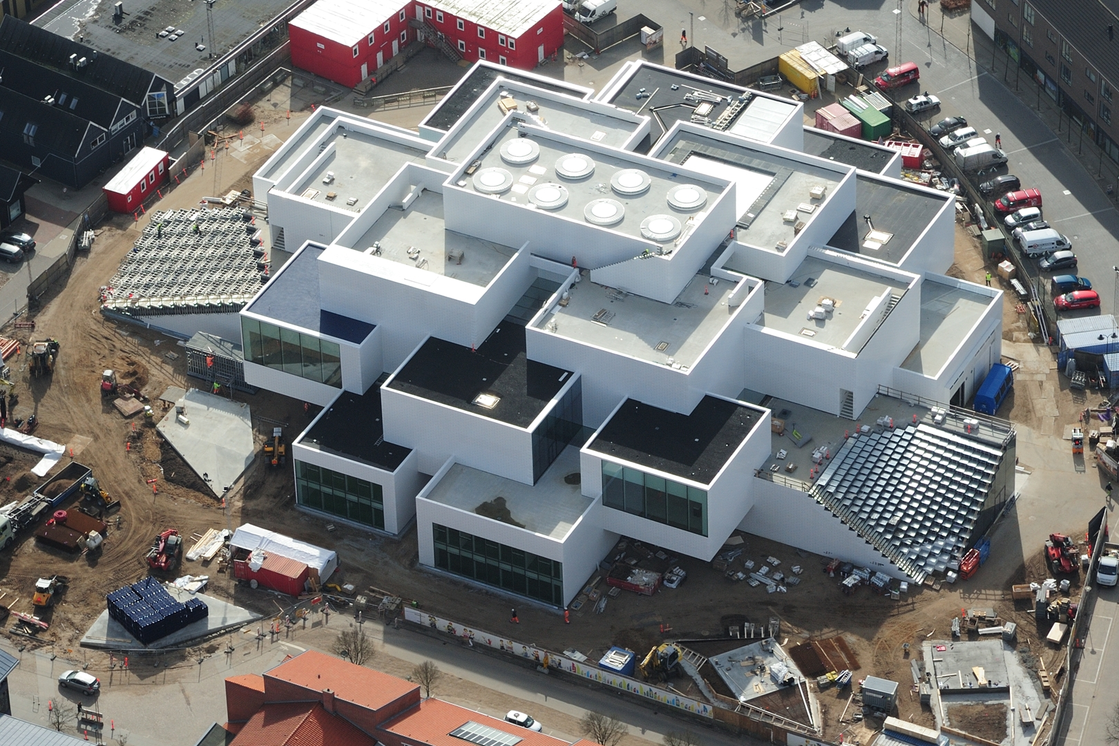 LEGO-House-aerial_Image by LEGO_March 2017_original (Copy)