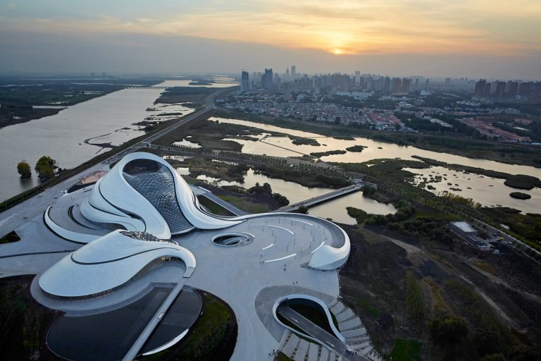 MAD_Harbin Opera House_High Res_001_©Hufton+Crow (Copy)