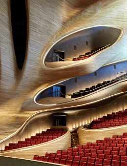 MAD_Harbin Opera House_High Res_022_©Hufton+Crow (Copy)