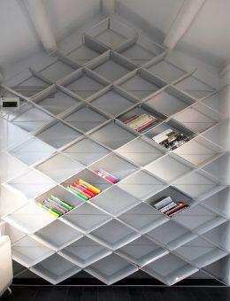 Original +x Bookshelf (Copy)