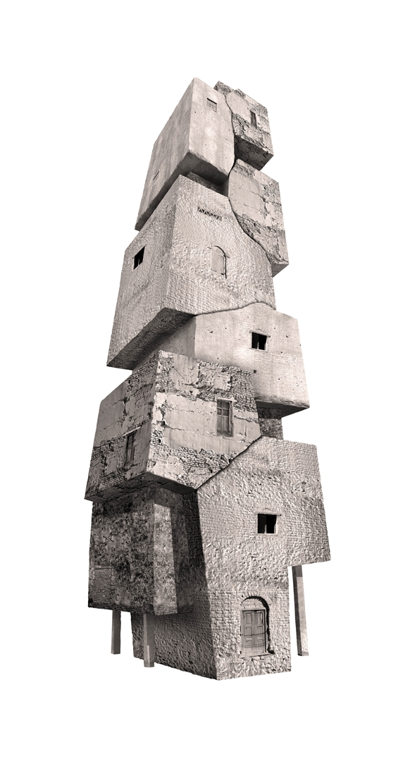 Torre 9 (Copy)