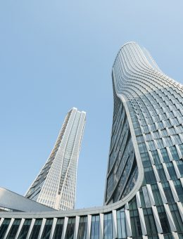 ©Seth Powers_Raffles City Hangzhou-final-large-25 (Copy)