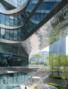 ©Seth Powers_Raffles City Hangzhou-final-large-8 (Copy)