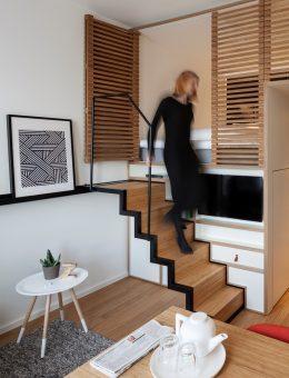 05 zoku loft stairs (Copy)