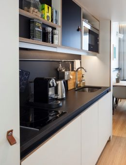 08 zoku loft kitchen (Copy)