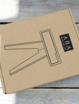 A-flat_PAck (Copy)