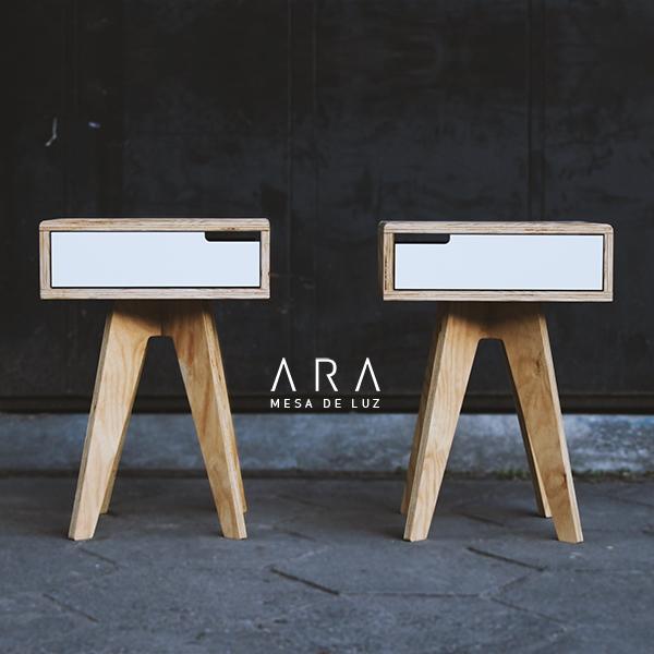 A-mesitadeluz_ARA (Copy)