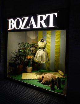Bozart (2 de 2) (5) (Copy)
