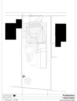 CoMED 1 siteplan_Lageplan (Copy)