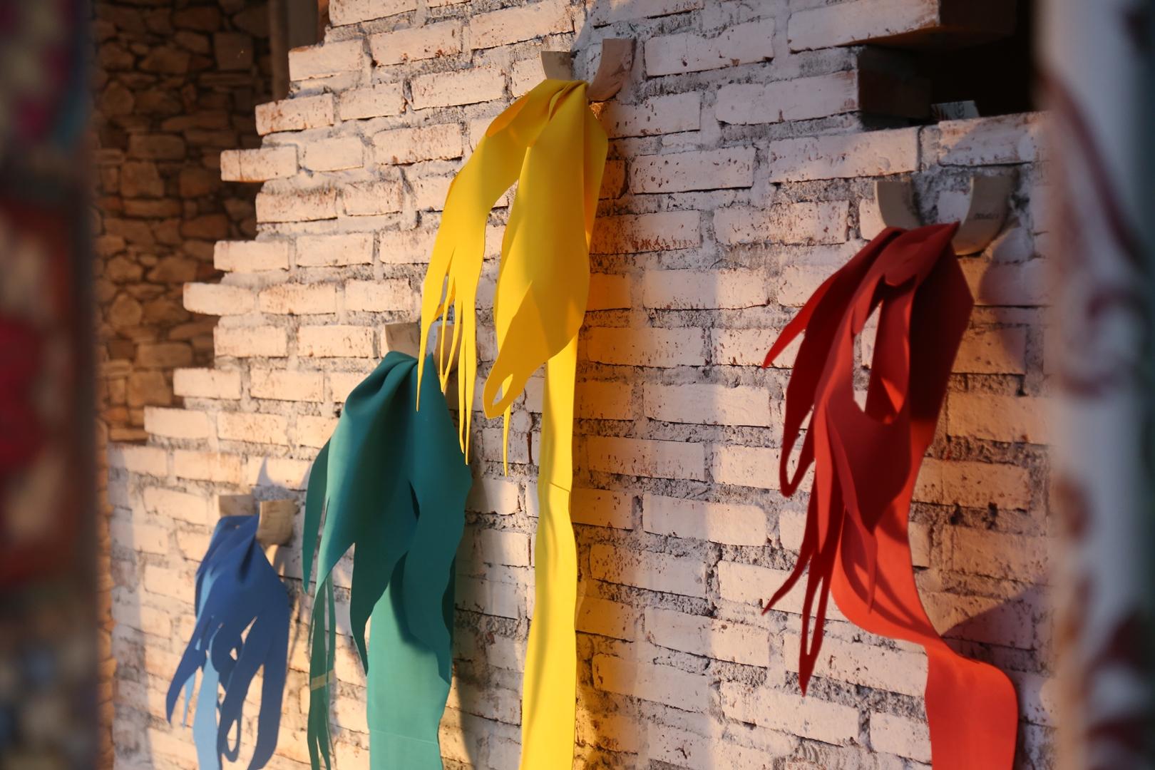Revista Estilo Propio Arquitectura Y Dise O Arte Y Decoracion # Raku Muebles Tucuman