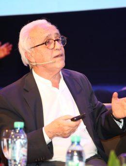 Jorge Solsona