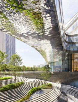 UNStudio_Raffles City_©Hufton+Crow_056 (Copy)