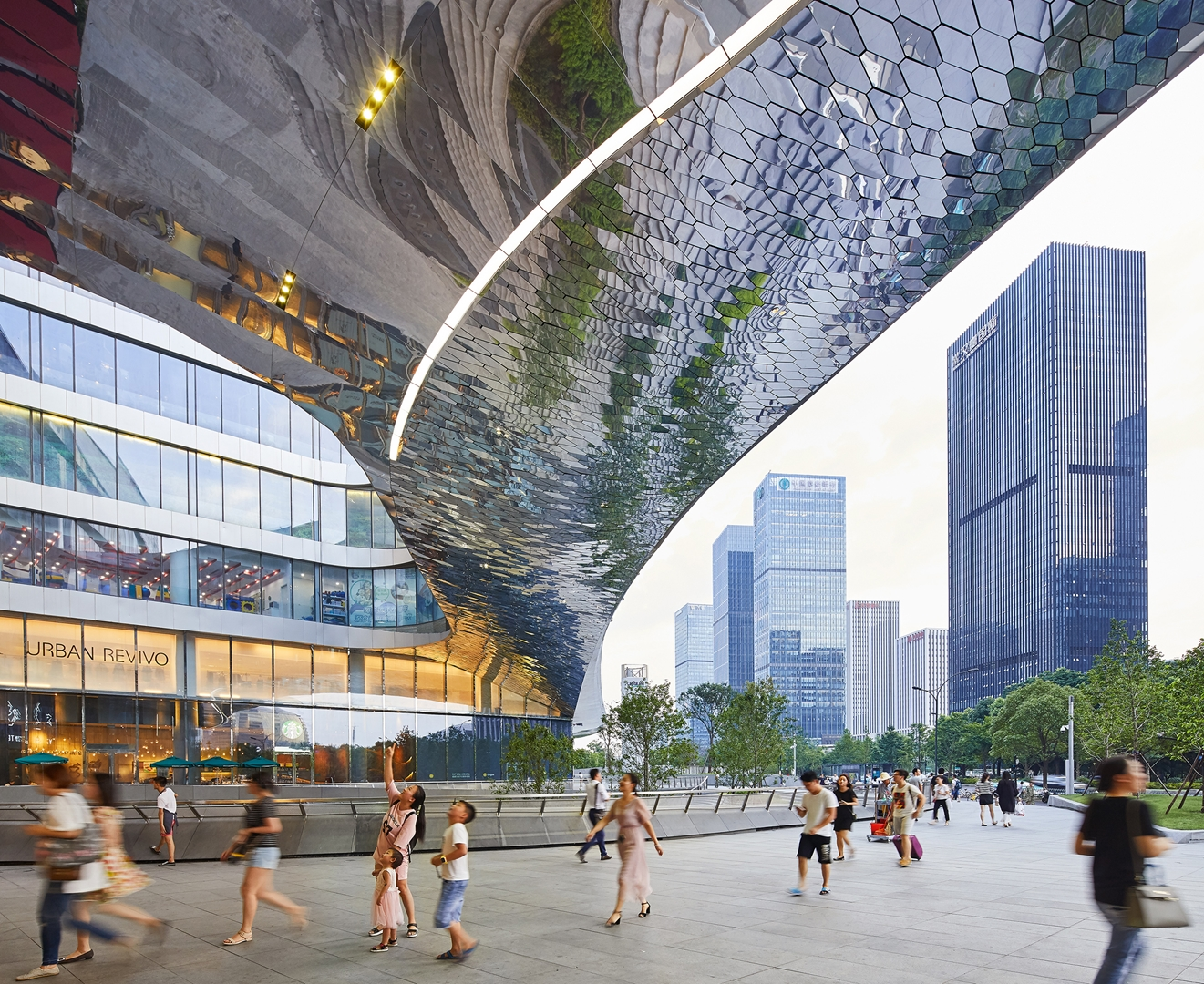 UNStudio_Raffles City_©Hufton+Crow_078 (Copy)