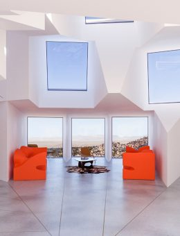 Whitaker Studio_Joshua Tree Residence_06_Living Room (Copy)