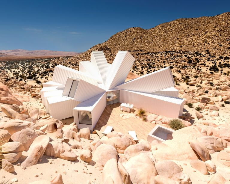 Whitaker Studio_Joshua Tree Residence_12 (Copy)