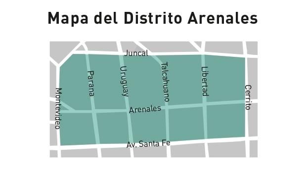 mapa-distrito (Copy)