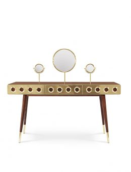 monocles-dressing-table-01-HR (Copy)